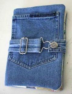 джинсовый блокнот (8) (236x308, 42Kb)