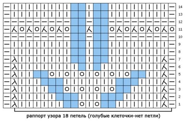 dJoIjACJktY (604x397, 163Kb)