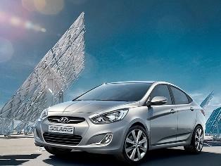 Hyundai Solaris sait (314x236, 73Kb)