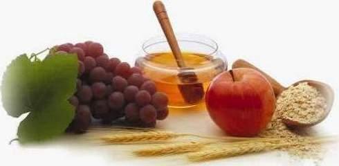 С яблочным спасом — поздравления с