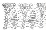 Превью 001b (700x453, 246Kb)