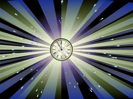 Самые точные атомные часы в мире создали американские физики