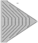 Превью 001a (618x700, 339Kb)