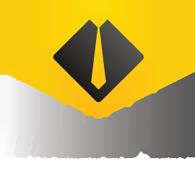 logo (195x171, 19Kb)
