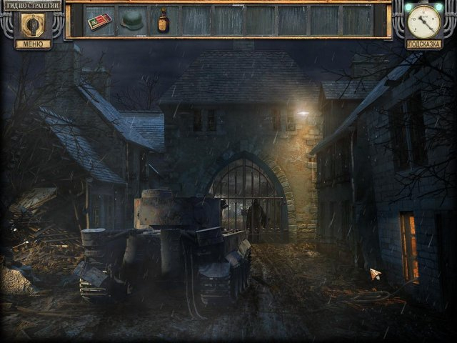 silent-nights-the-pianist-collectors-edition-screenshot3 (640x480, 215Kb)