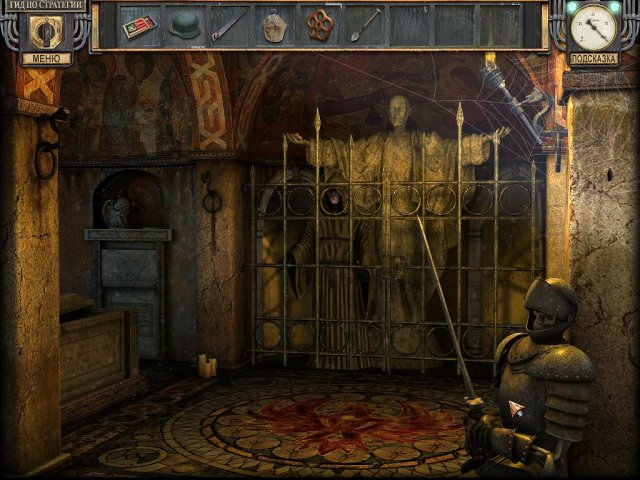 silent-nights-the-pianist-collectors-edition-screenshot4 (640x480, 308Kb)