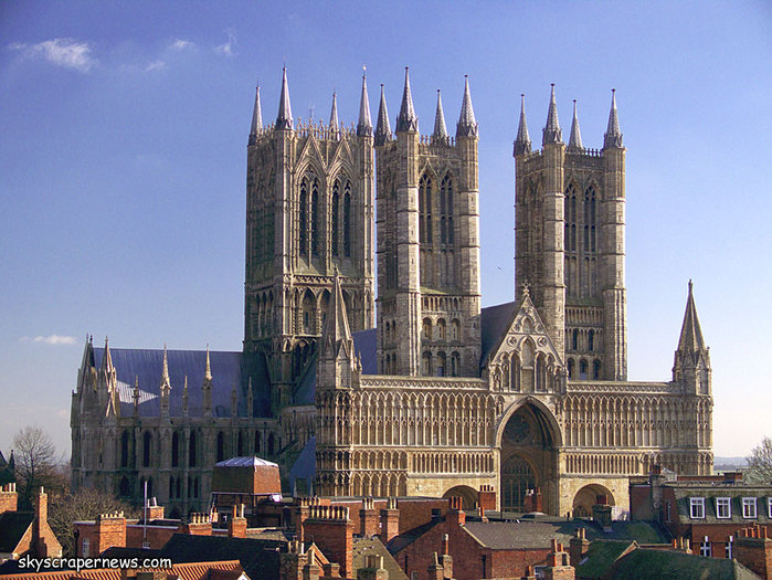 384LincolnCathedral_pic1 (700x525, 122Kb)