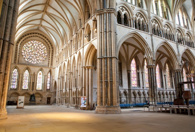 8203-lincoln-cathedral-south-transept-nave (640x434, 133Kb)