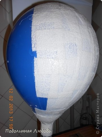 amf4m (360x480, 75Kb)