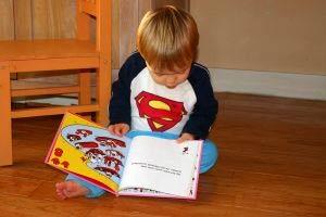 Как правильно учить детей речи/3875778_image193 (300x200, 10Kb)