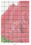 Превью KCO_618130_7 (491x700, 400Kb)