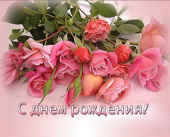 103116723_88587365_3 (589x476, 239Kb)