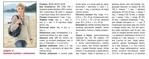 Превью 04013SABRINA-16c (700x277, 167Kb)