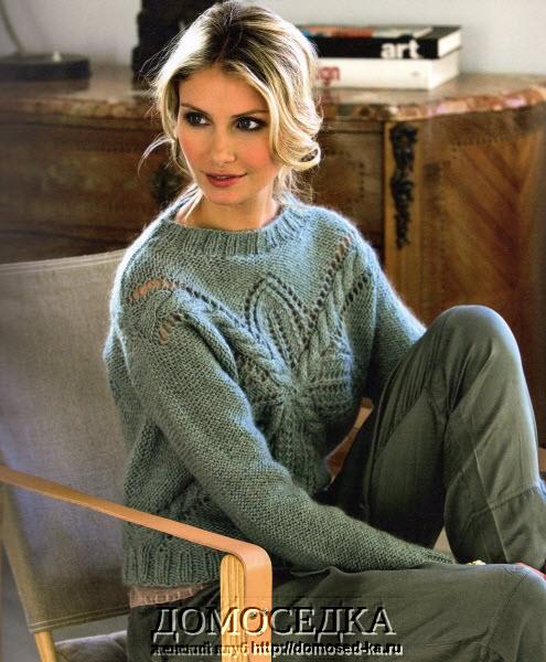 teplyiy-pulover-1 (495x600, 89Kb)