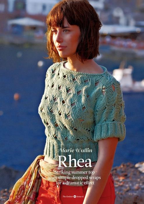 Rhea (493x700, 289Kb)
