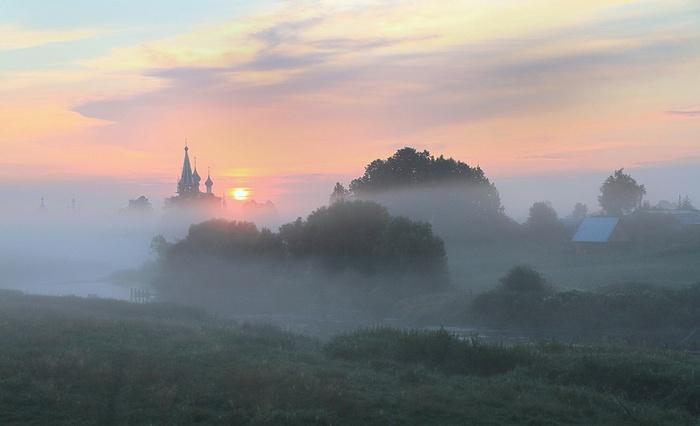 красивый пейзажи фото/4552399_rysskii_peizaj_foto_vasilii_cherkasskii (700x426, 62Kb)
