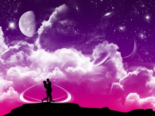 3303834_love_16 (533x400, 157Kb)