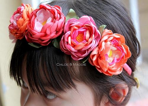 цветы (500x358, 157Kb)
