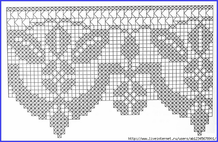 Image 5-1 (700x455, 294Kb)