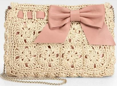 REDValentino_Crochet_Raffia_Clutch1 (410x301, 135Kb)
