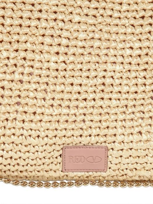 REDValentino_Crochet_Raffia_Clutch7 (524x700, 336Kb)