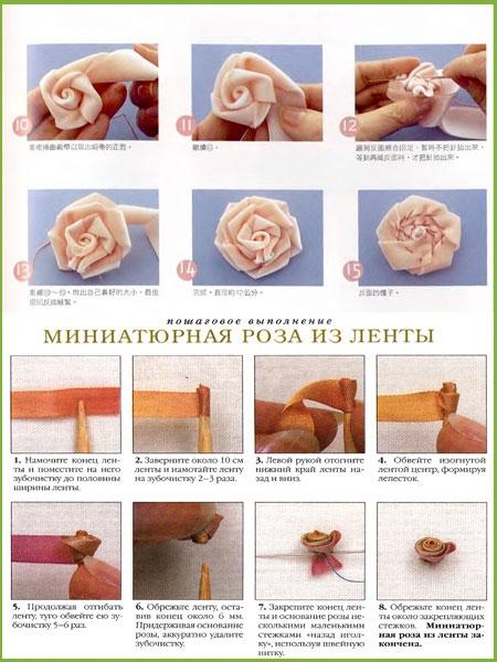 rozy-iz-lenty-7.8 (450x600, 180Kb)