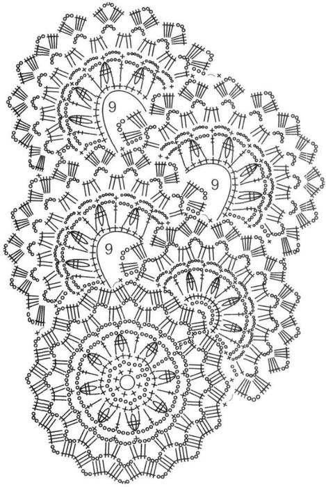 rYqp6VuET5k (469x700, 217Kb)