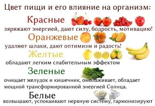 1377450410_mECRqMVCszc (603x413, 69Kb)