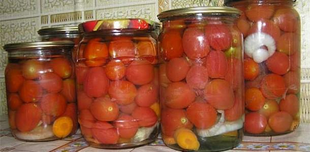 pomidori-610x300 (610x300, 54Kb)