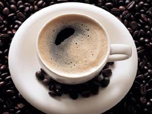 kofe (300x225, 72Kb)