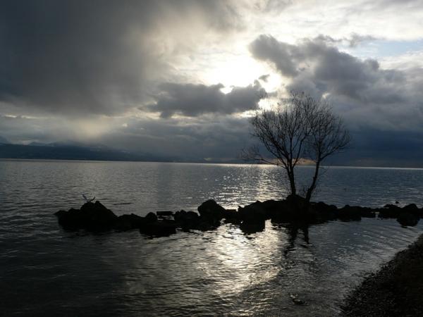 швейцария, озера 4 (600x450, 225Kb)