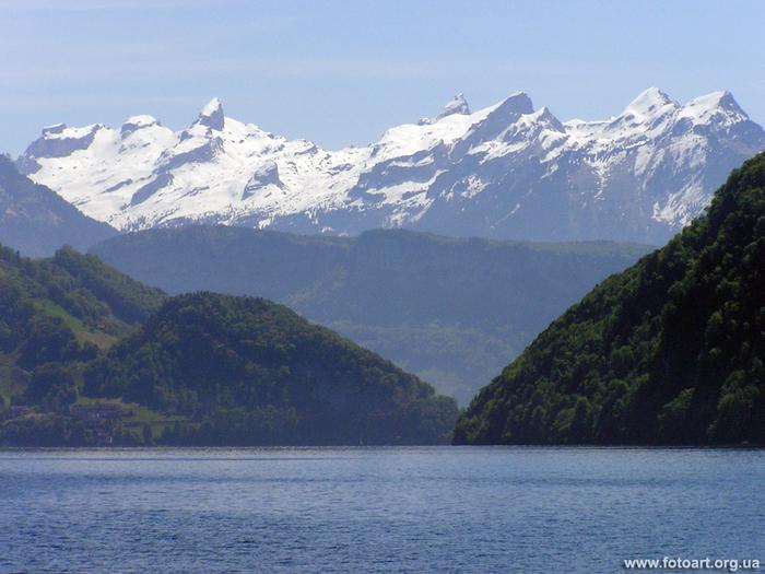 швейцария, озера 11 (700x525, 489Kb)