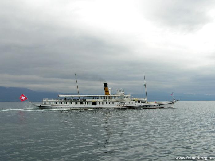 швейцария, озера 13 (700x525, 323Kb)