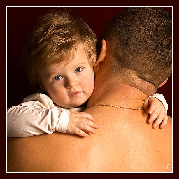 роль папы в воспитании детей/5355770_08317718cfb0afb9cbc1b72506a3368d (614x614, 185Kb)