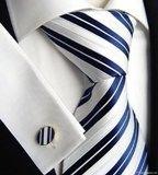 1377002815_necktie (144x160, 8Kb)