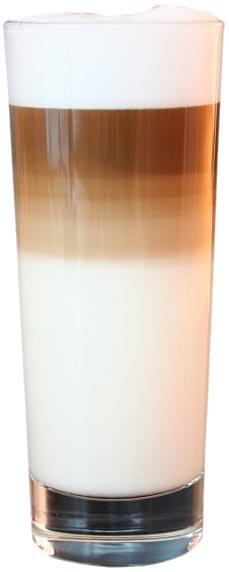 3925311_latte_kofe (229x572, 10Kb)
