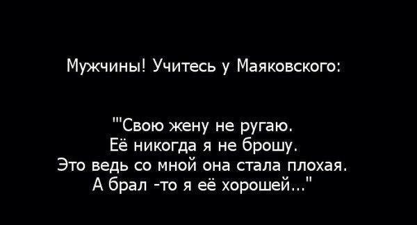 1020871_hM__VdlAdvk (600x324, 20Kb)