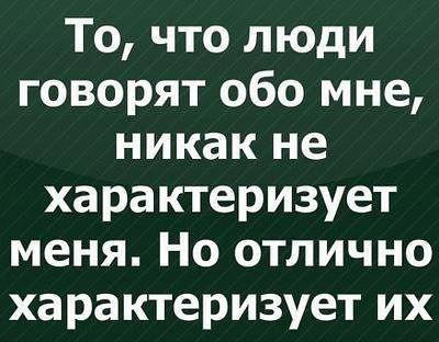 http://img0.liveinternet.ru/images/attach/b/4/104/400/104400424_8.jpg