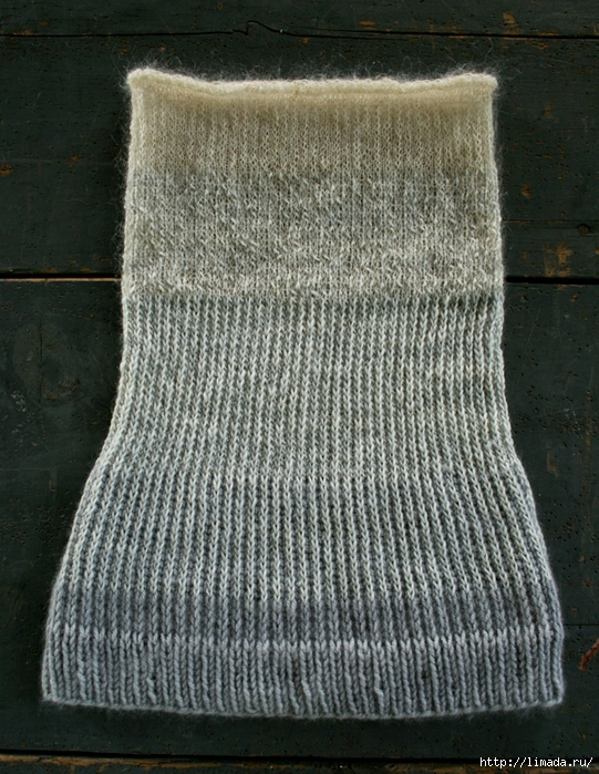 ombre-cowl-600-1 (541x700, 375Kb)