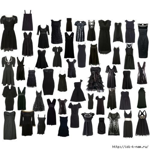 маленькое черное платье/4682845_uAkKkb8ENuE (500x500, 107Kb)