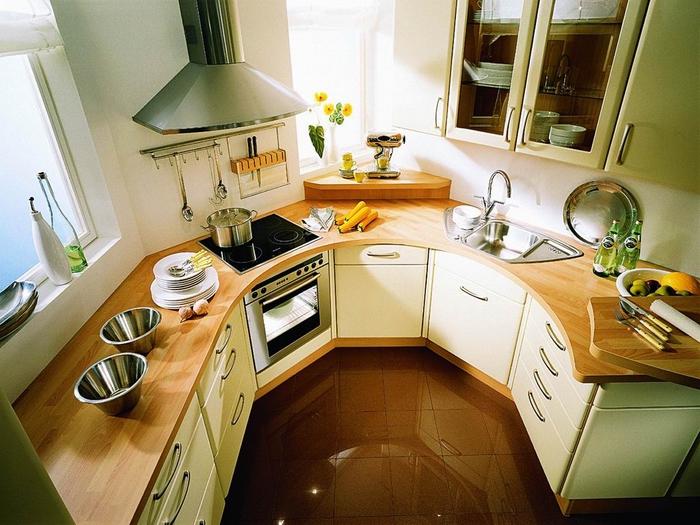 дизайн маленькой кухни (22) (700x525, 294Kb)