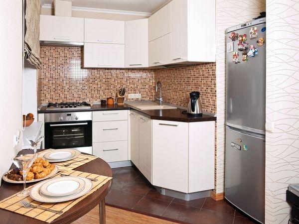 маленькая кухня (2) (600x450, 152Kb)