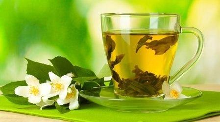 чай (449x250, 23Kb)