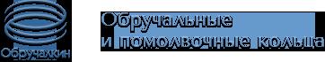 logo (362x70, 21Kb)