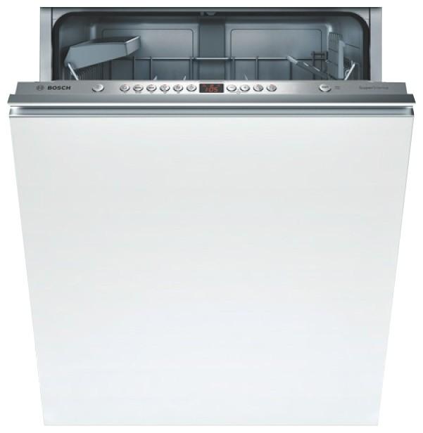 Посудомоечная машина Bosch SMV 65M30RU (601x616, 30Kb)