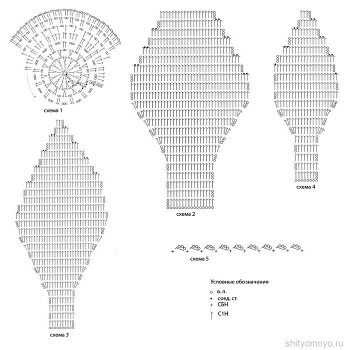 4 (688x700, 248Kb)