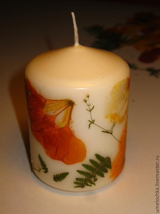 свечи с сухоцветами (10) (524x700, 129Kb)