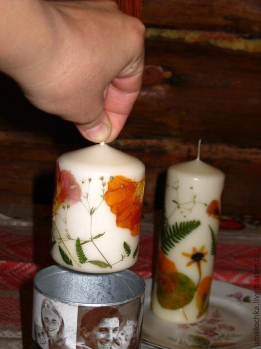 свечи с сухоцветами (13) (524x700, 189Kb)