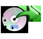 1badisk (151x140, 20Kb)