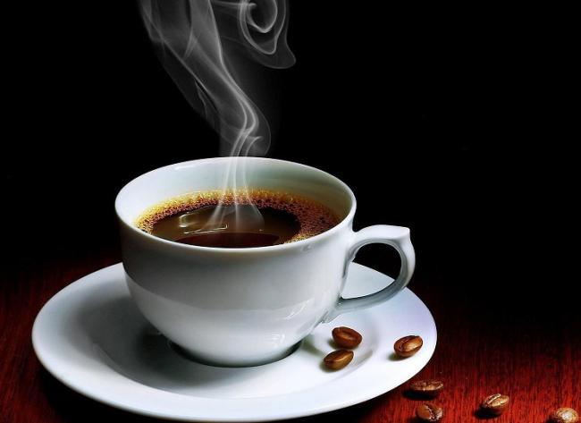кофе кофе кофе